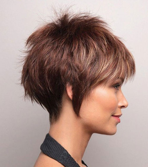 Latest-Edgy-Pixie-Haircuts-2 Latest Edgy Pixie Haircuts