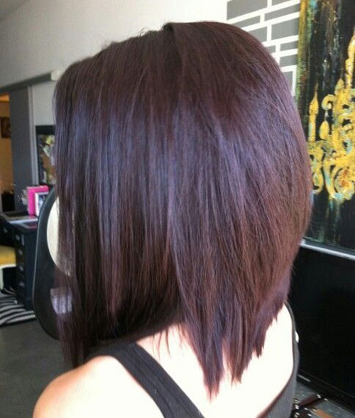 New-Ideas-Short-Haircuts-for-Thick-Hair-1 New Ideas Short Haircuts for Thick Hair