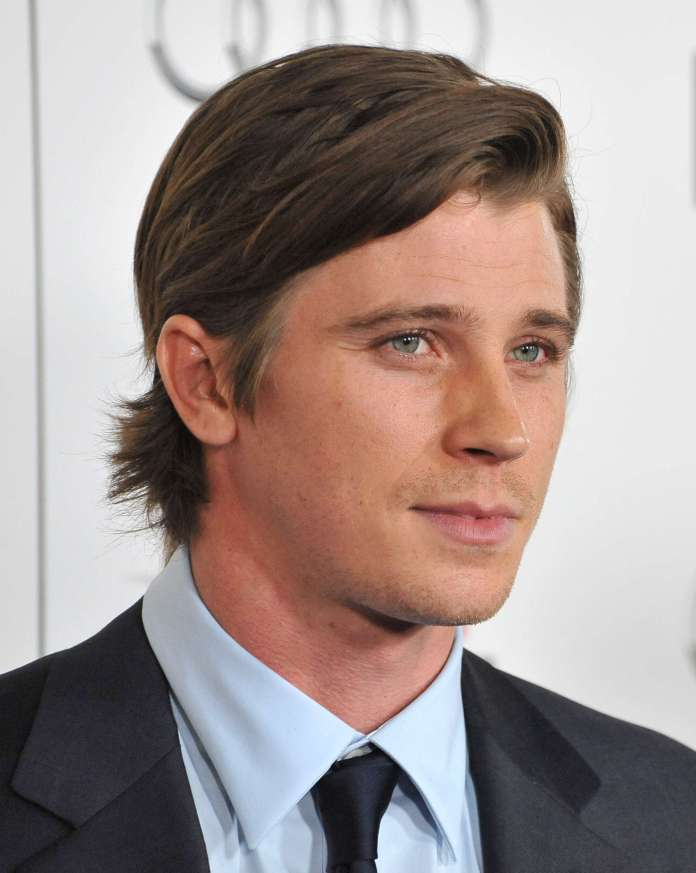 Opposite-Comb-Back Mens Hairstyles Over 40 for Dapper Look