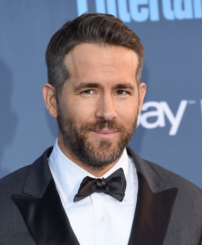 Salt-and-Pepper-Taper-Look Mens Hairstyles Over 40 for Dapper Look