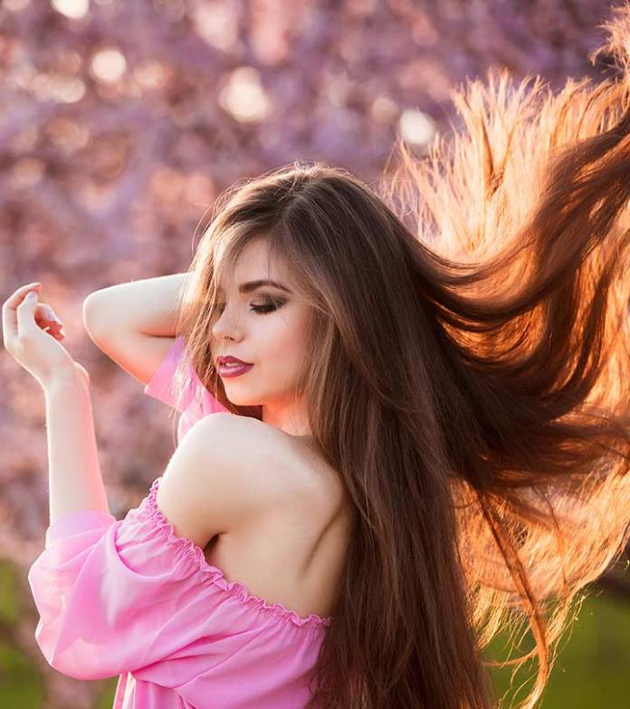 Awesome-Hairstyles-For-Girls-With-Long-Hair Awesome Hairstyles For Girls With Long Hair