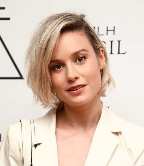 Best-Short-Haircuts-for-Over-40.3 Best Short Haircuts for Over 40