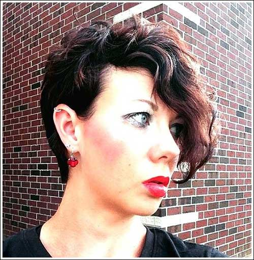 Best-Short-Haircuts-for-Over-40.5 Best Short Haircuts for Over 40