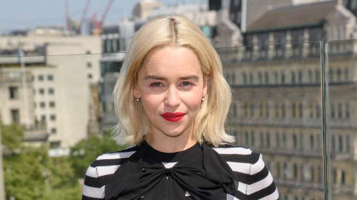 Middle-Partitioned-Layered-Bob Bob Haircuts 2019 for an Outstanding Appearance