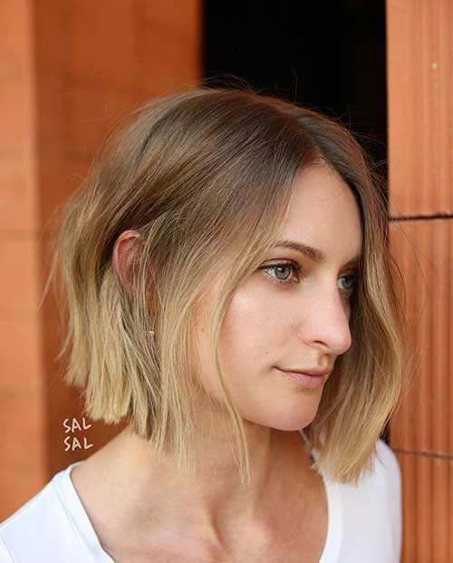 Short-Choppy-Hair-for-Ladies-9 Best Short Choppy Hair for Ladies