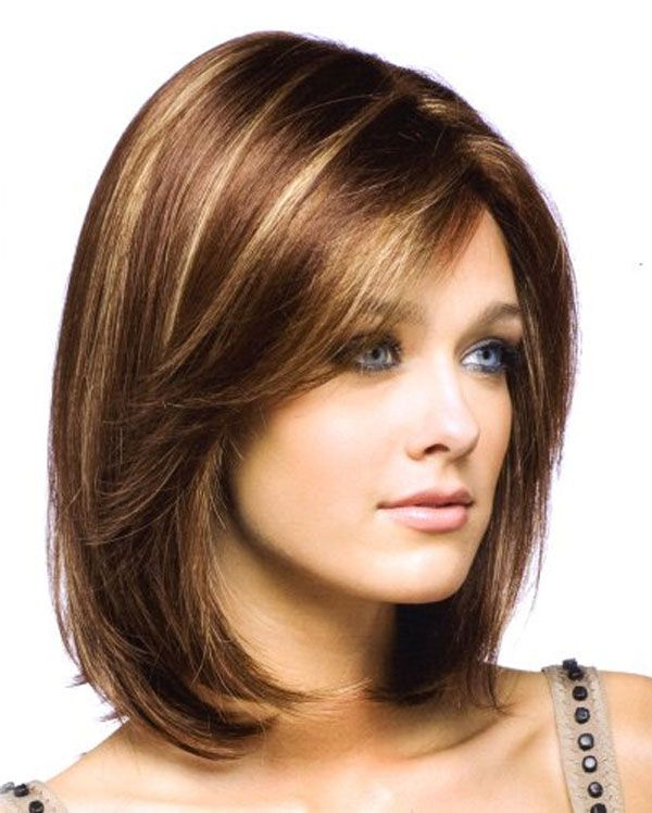 Elegant-short-hair-for-the-desired-function Most Attractive Fall Hairstyles to Try This Year