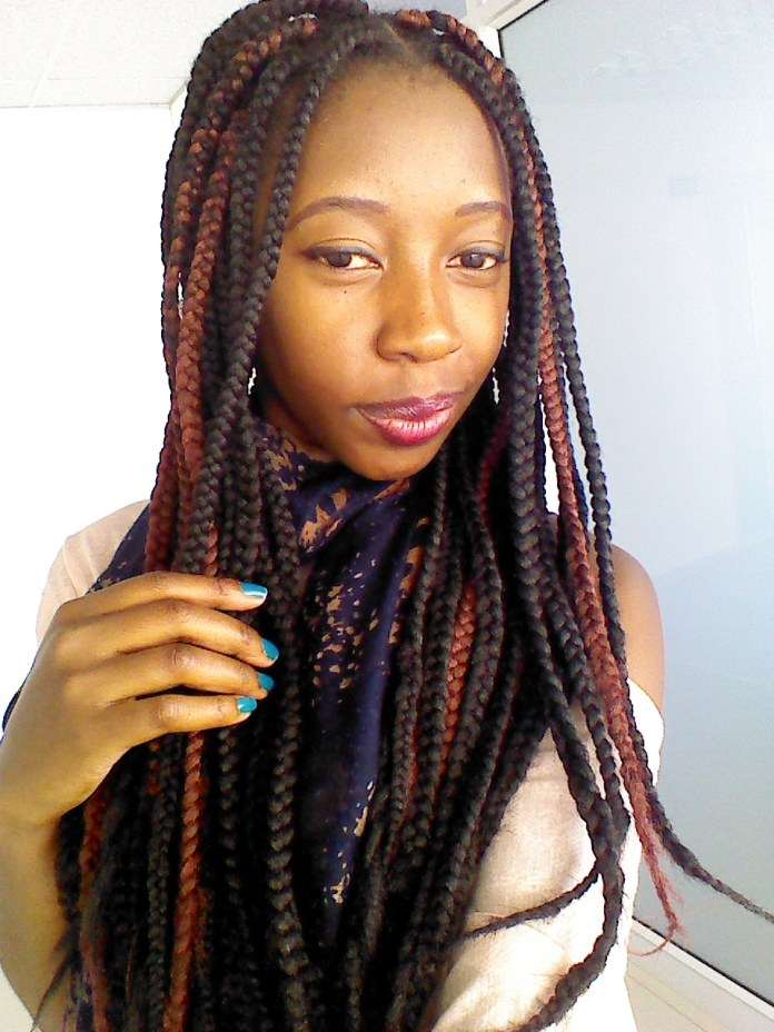 Pin-on-Poetic-Justice-Braids Poetic Justice Braids to Flaunt Your Fabulous Look