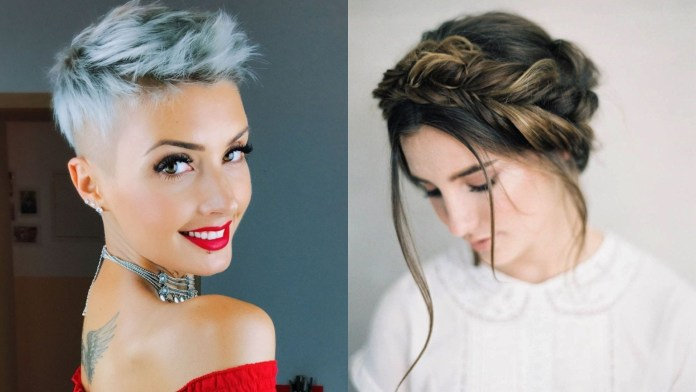 Contemporary-Hairstyles Contemporary Hairstyles for an Amazing Appearance