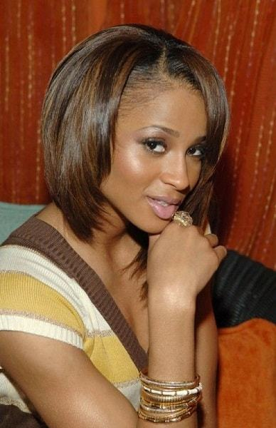Fixing-mistakes-with-bob-sew-in Sew In Bob Hairstyles To Give You New Looks