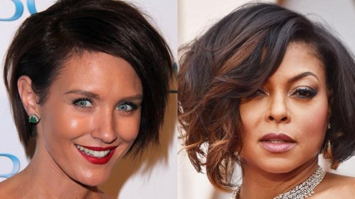 Flip-Hairstyles-for-Women Unbelievably Stylish Flip Hairstyles for Women