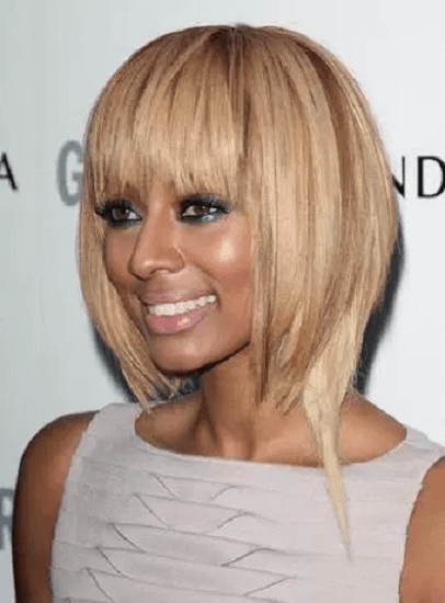 Sew-In-Bob-Hairstyles-13 Sew In Bob Hairstyles To Give You New Looks