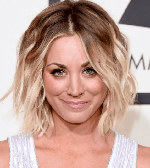 Sew-In-Bob-Hairstyles-17 Sew In Bob Hairstyles To Give You New Looks