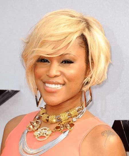 Sew-In-Bob-Hairstyles-20 Sew In Bob Hairstyles To Give You New Looks
