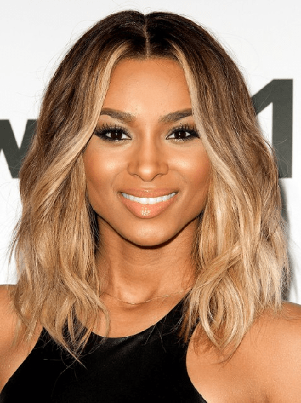 Sew-In-Bob-Hairstyles-22 Sew In Bob Hairstyles To Give You New Looks