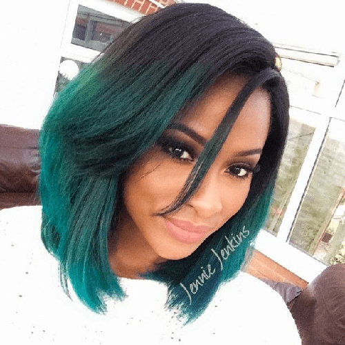 Sew-In-Bob-Hairstyles-8 Sew In Bob Hairstyles To Give You New Looks
