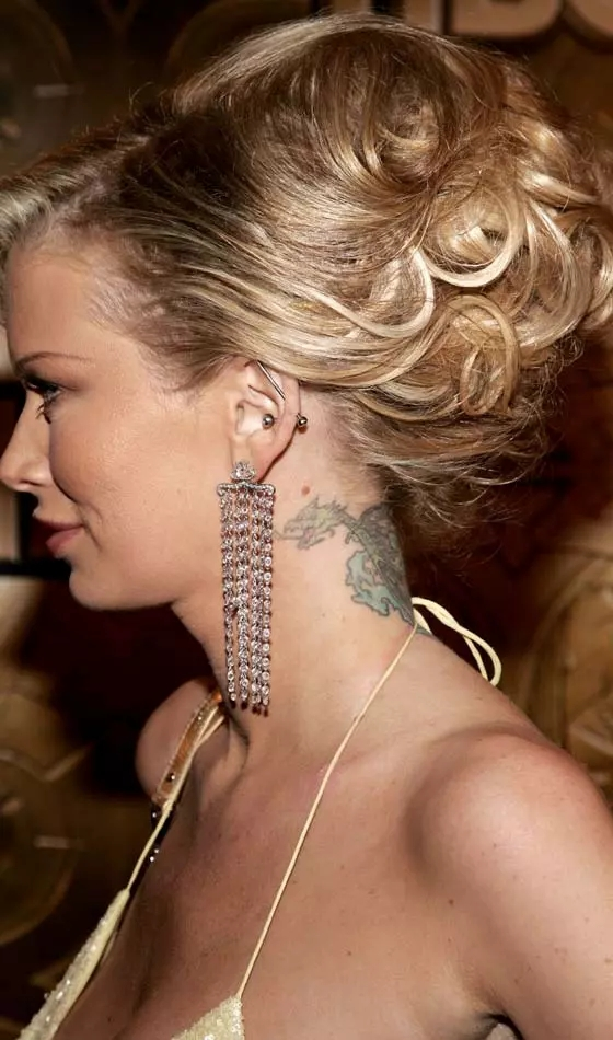 Vintage-Volume Veil Bridal Hairstyles For Your Wedding Day