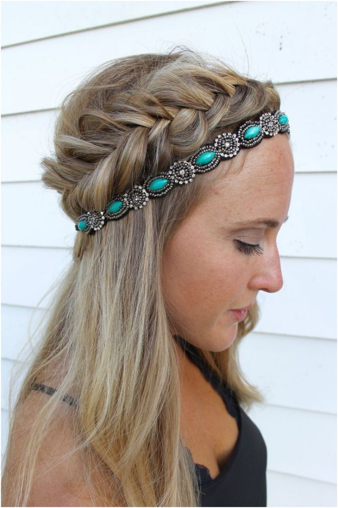 La-Tresses-Africana Hippie Hairstyles for a Stylish and Reviving Look