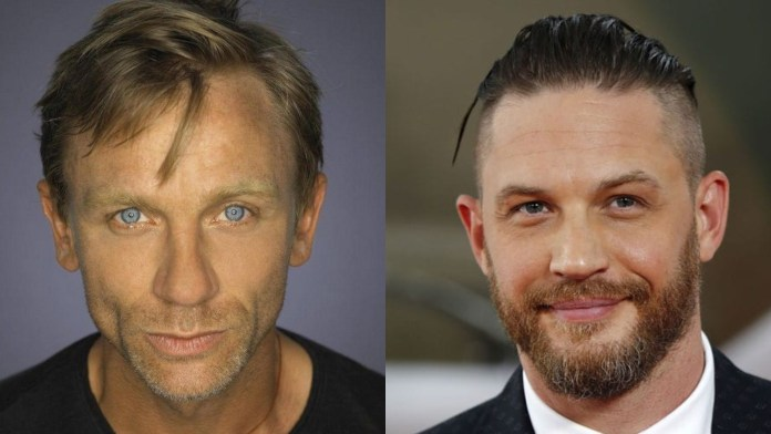 Mens-Hairstyles-with-Thin-Hair Mens Hairstyles with Thin Hair for Ultra Stylish Look