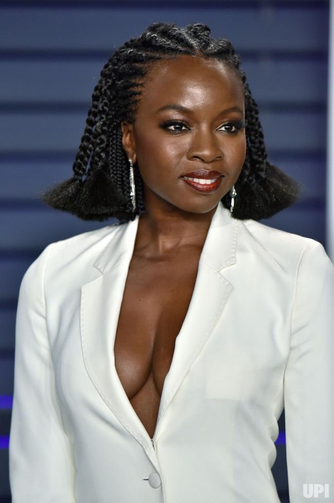 Multiple-Conical-Cornrows-Braids-with-Open-Ends Short Hairstyles for Black Girls to Look Flawless