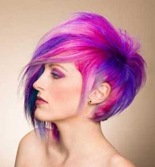 Short-Hair-Colors-11 Short Hair Colors 2020