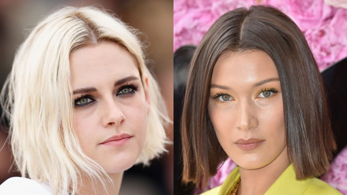 Short-Hair-Trends Short Hair Trends for Stylish and Gorgeous Look