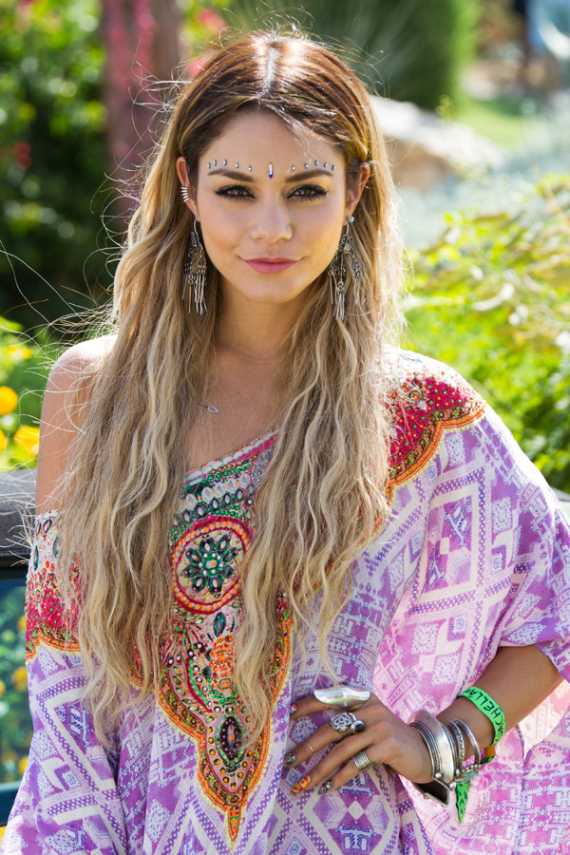 Twisted-Lofty-Unlatched Hippie Hairstyles for a Stylish and Reviving Look