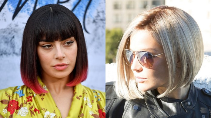 Bob-Hairstyles-2020 Must Try Bob Hairstyles 2020 for Trendy Look