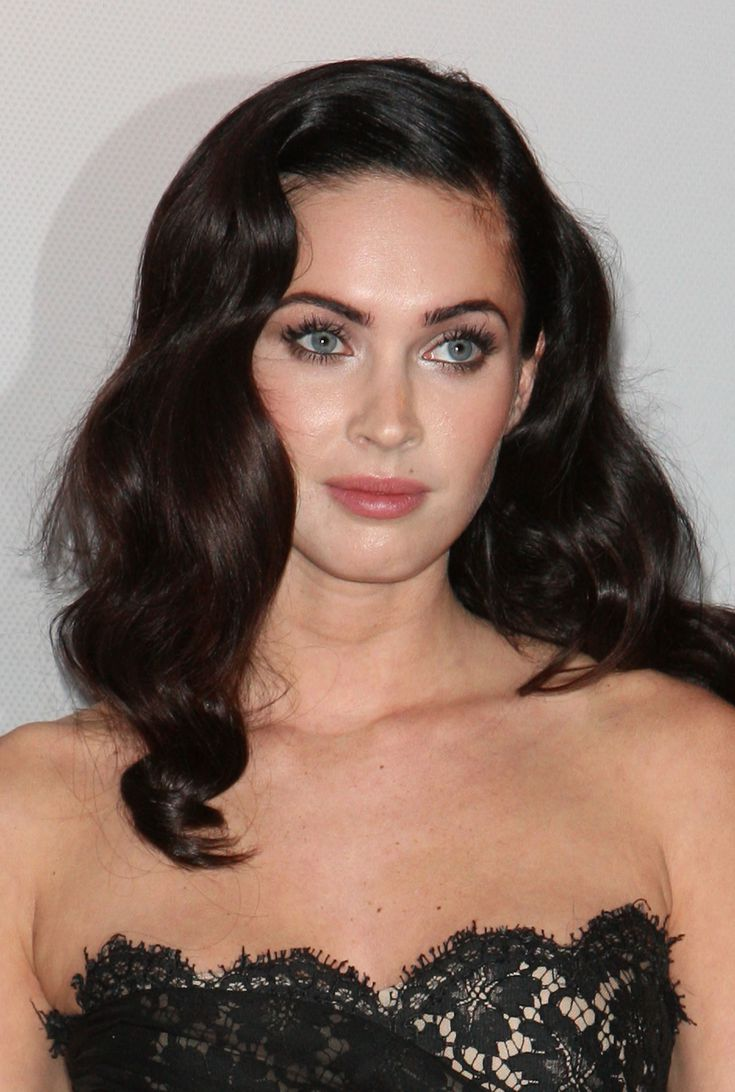 Gorgeous-Waves 10 Long Wavy Hair Ideas will inspire your next cut