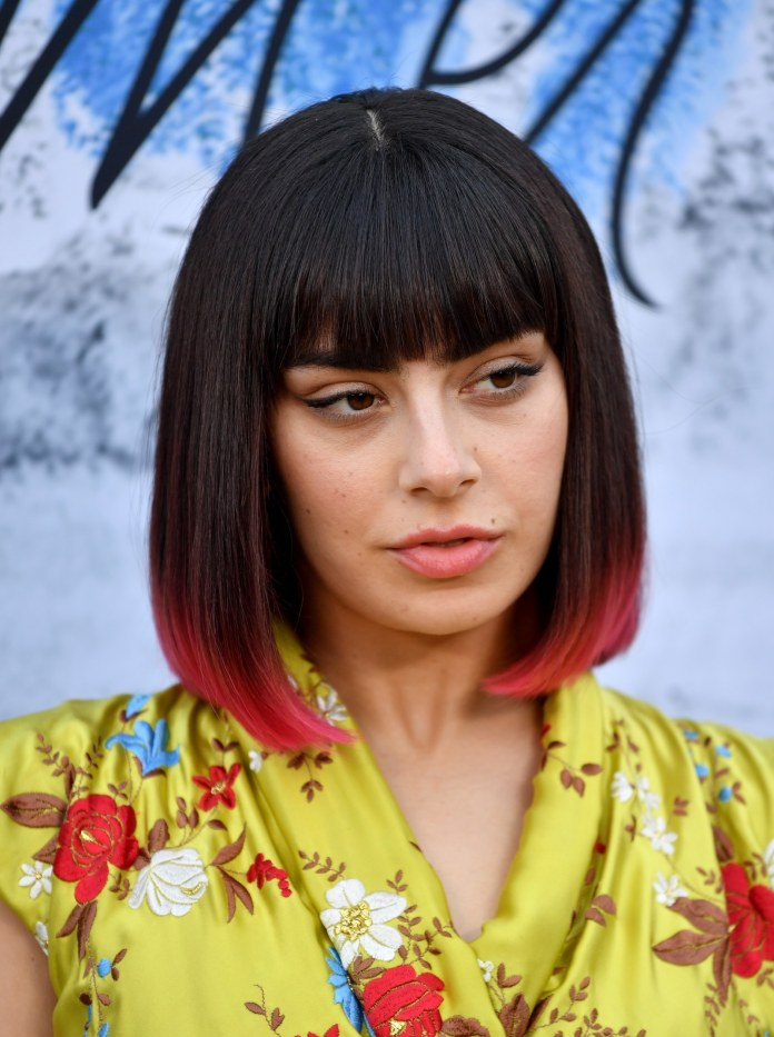 Inward-Bob Must Try Bob Hairstyles 2020 for Trendy Look