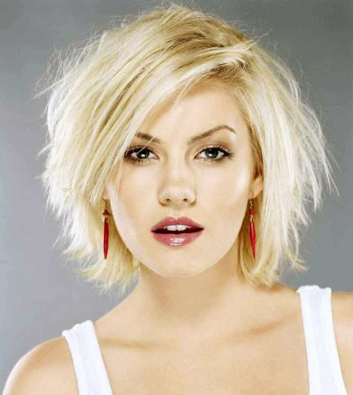 Choppy-Balayage Cutest Bob Haircuts for Women to Bump Up The Beauty