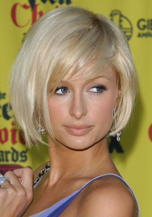 Color-changes Cutest Bob Haircuts for Women to Bump Up The Beauty