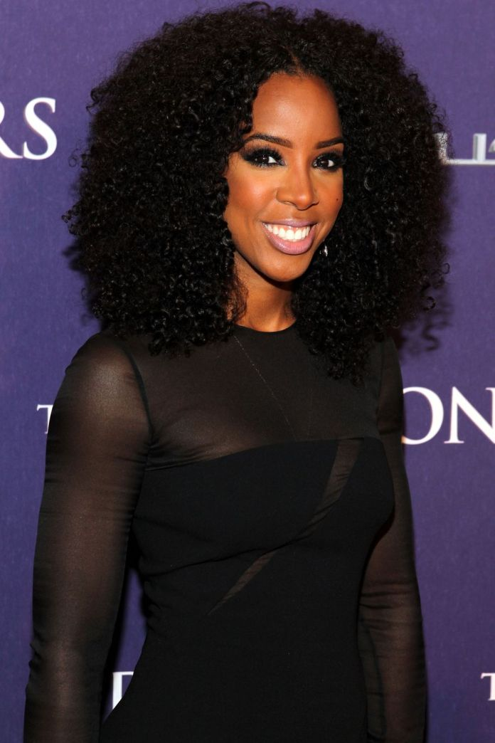 Crochet-Braids 10 Best Natural Hairstyles to Rock Right Now