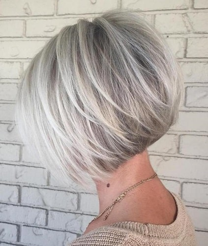 Cute-Bobs-Hairstyles-for-Women-1 Cutest Bob Haircuts for Women to Bump Up The Beauty