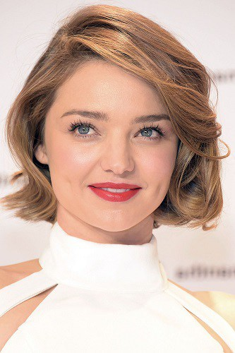 Cute-Bobs-Hairstyles-for-Women-24 Cutest Bob Haircuts for Women to Bump Up The Beauty