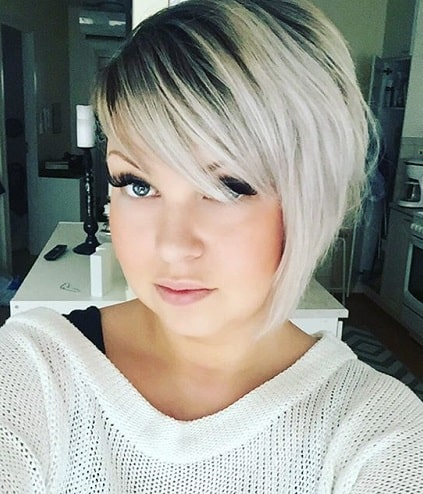 Cute-Bobs-Hairstyles-for-Women-26 Cutest Bob Haircuts for Women to Bump Up The Beauty