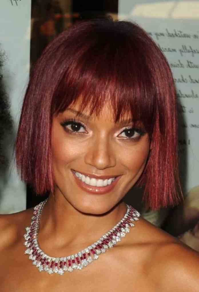 Different-Bob-Styles-for-Women Cutest Bob Haircuts for Women to Bump Up The Beauty