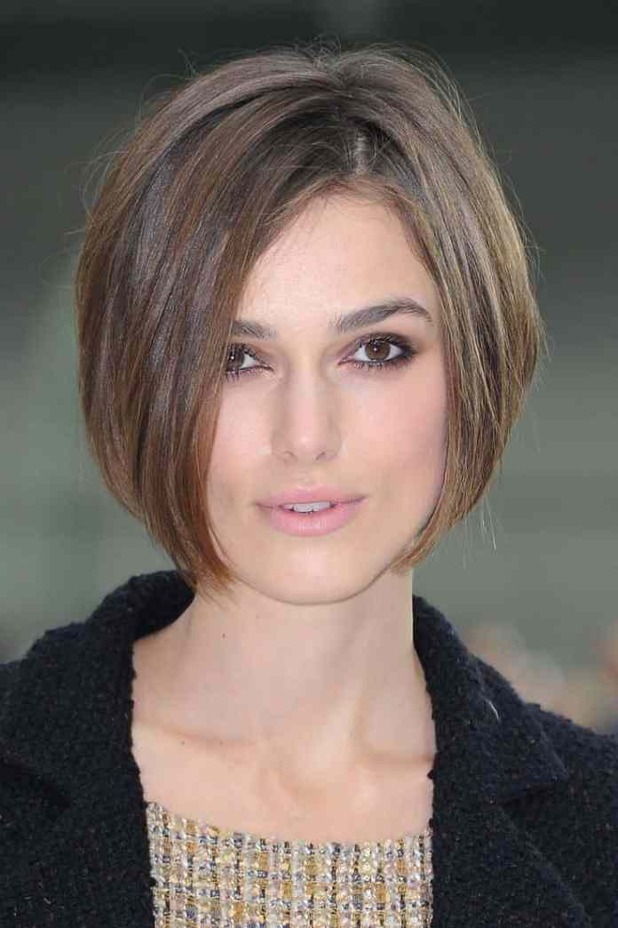 Extremely-Short Cutest Bob Haircuts for Women to Bump Up The Beauty