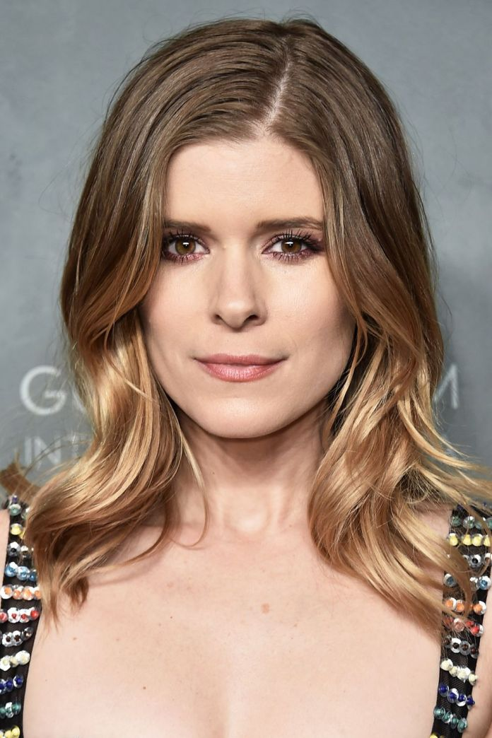 Fawn 10 Flirty and Flattering Light Brown Hair Color Ideas to refresh your casual look