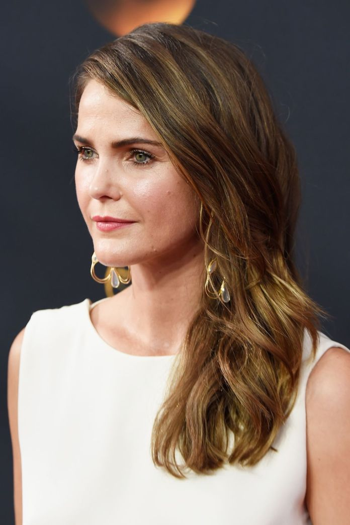Golden-Brown 10 Flirty and Flattering Light Brown Hair Color Ideas to refresh your casual look