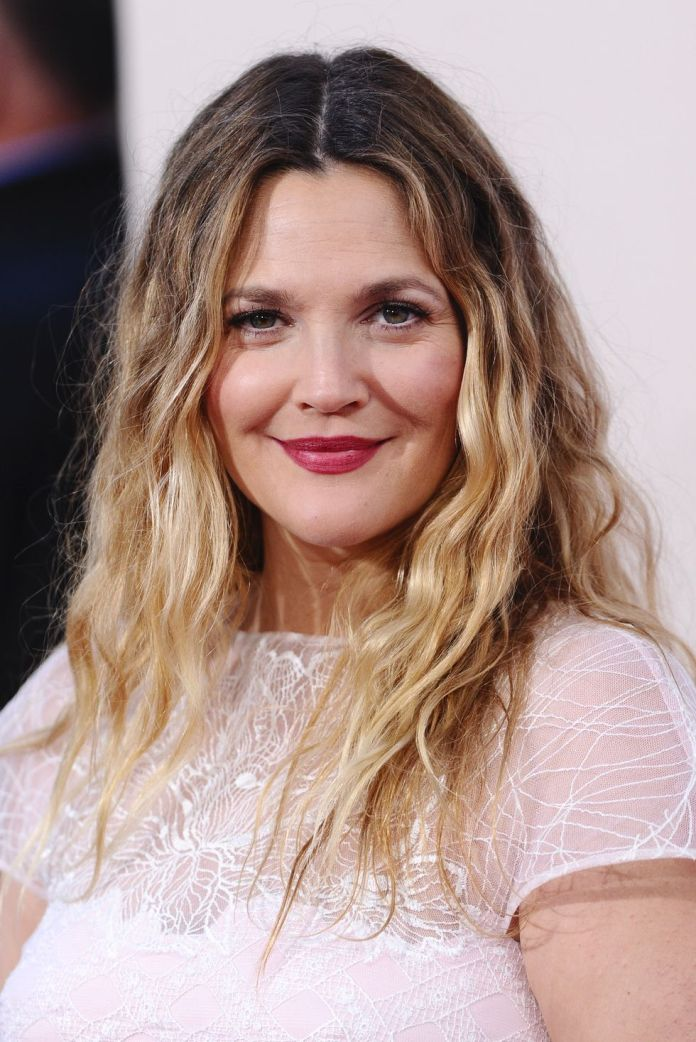 Ombre-and-Flowing 12 Best On-trend Shag Hairstyles for Everyone of any hair length and style