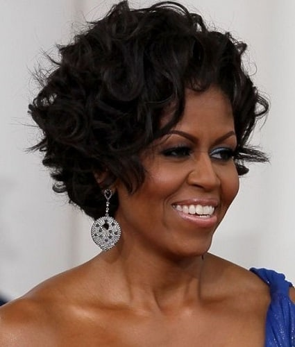 Quick-Short-Weave-Hairstyles-for-Women-29 Quick and Easy Short Weave Hairstyles