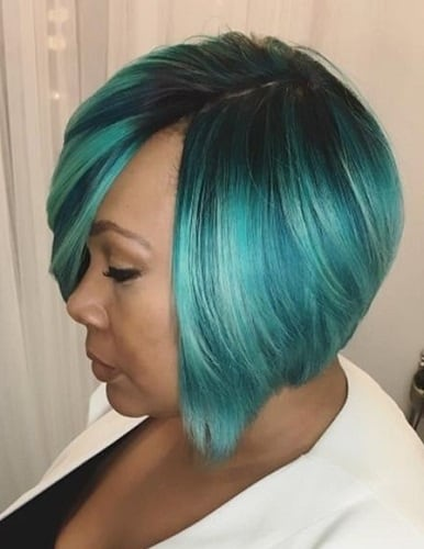 Quick-Short-Weave-Hairstyles-for-Women15 Quick and Easy Short Weave Hairstyles