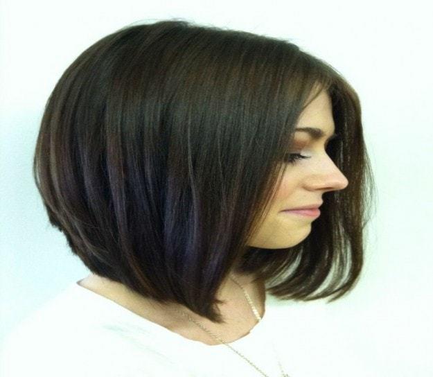 Shag Cutest Bob Haircuts for Women to Bump Up The Beauty