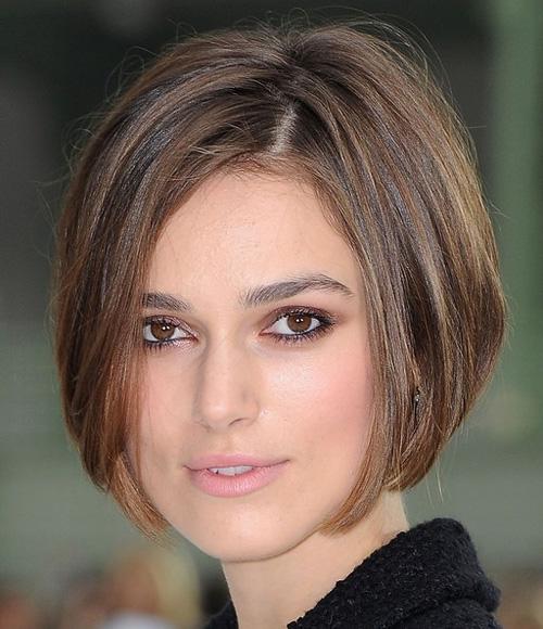 Short-Hair-Cuts-Bob-for-Women Best Short Bob Haircut 2020