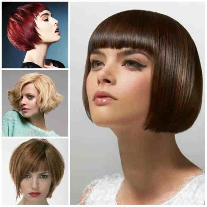Soft-Bobs Cutest Bob Haircuts for Women to Bump Up The Beauty