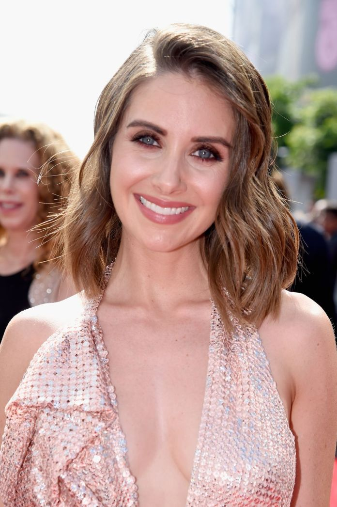 Soft-Brown 10 Flirty and Flattering Light Brown Hair Color Ideas to refresh your casual look