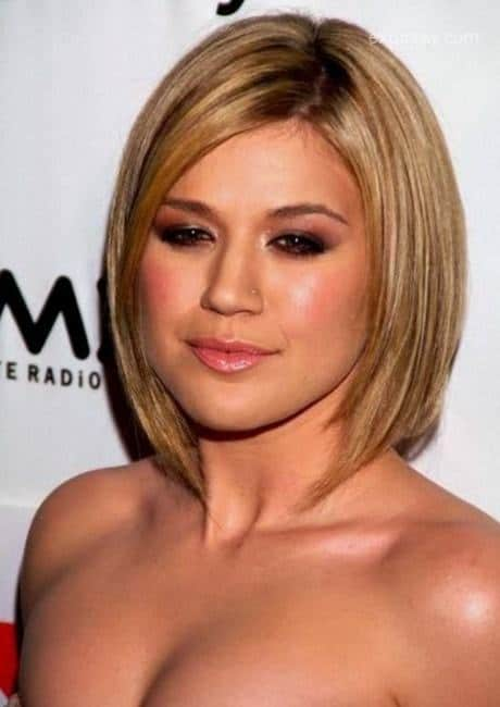 Straight-and-catchy Cutest Bob Haircuts for Women to Bump Up The Beauty