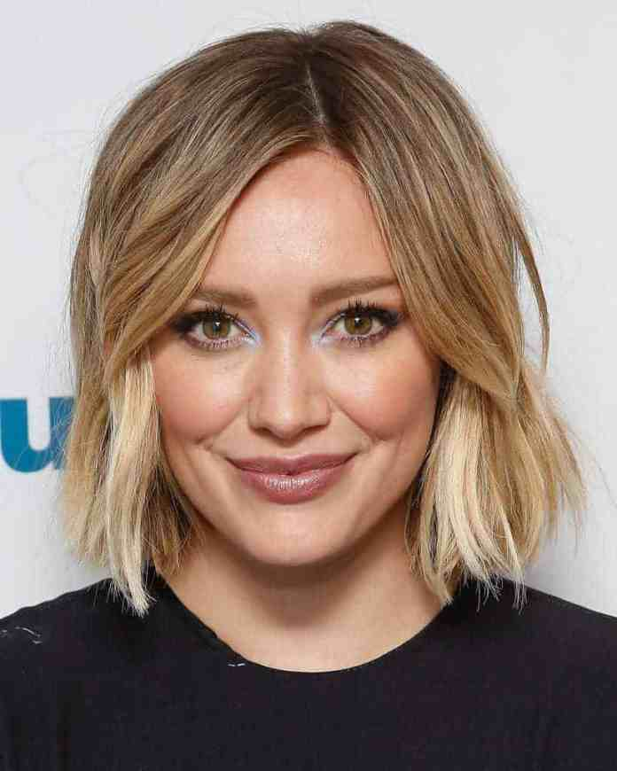 The-Royal-Treatment Cutest Bob Haircuts for Women to Bump Up The Beauty