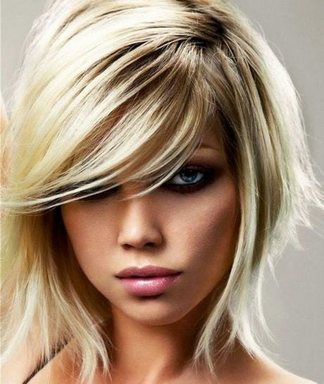 Wild-ends Quick and Easy Short Weave Hairstyles