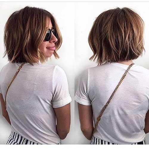 Cool-Short-Hair-for-Women Super Short Haircuts for Women